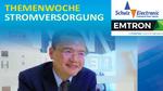 Spenden für elf humanitäre Projekte in Deutschland