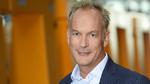 Karl Haeusgen, Präsident des VDMA.