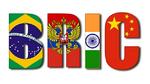 Erholung in den BRIC-Staaten