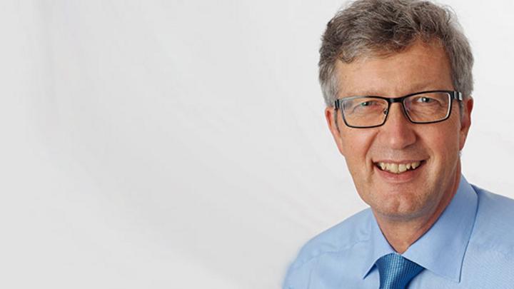 Dr._Wolfgang_Heinbach_COGD_2021