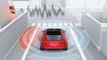 Infineon und Reality AI bringen Autos das Hören bei