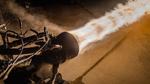 3D-Druck revolutioniert Raumfahrt
