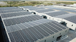 Mehr Leistung und höhere Rentabilität bei großen PV-Anlagen