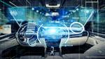 Weltweit erstes Gesetz zum autonomen Fahren