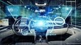 Der Bitkom begrüßt das deutsche Gesetz zum atuonomen Fahren