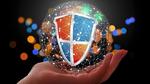 Gemeinschaftsgremium »Cybersecurity« gegründet
