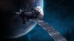 Das versteckte Gold in Satellitendaten schürfen