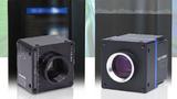 Mit Sonys SenSWIR-Sensor sind die Kameras exo990, exo991 und fxo990 von SVS-Vistek bestückt.