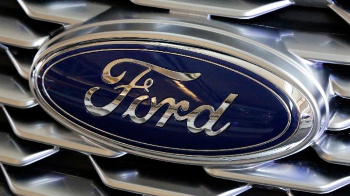 Ford will mit dem südkoreanischen Autobatterie-Hersteller SK Innovation ein milliardenschweres Joint Venture gründen.
