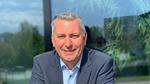 Frank Theisen führt IBM Technology