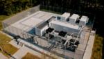Danfoss plädiert für klimafreundliche Rechenzentren