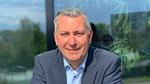 Frank Theisen übernimmt neuen Technology-Bereich