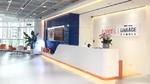 Gemeinsame Innovationsbasis in Shanghai gegründet