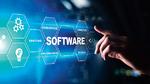 5 Tipps gegen die »dunkle Seite« von Software