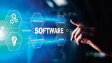 Fehler in komplexr Software für Multithread-Anwendung ist mühevoll. Leistungsfähige Werkzeuge bieten wirkungsvolle Unterstützung bei methodischen Einsatz