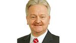 Dr. Christian Veit