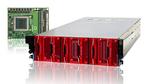 Embedded-Edge-Server