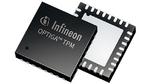 Das OPTIGA TPM von Infineon