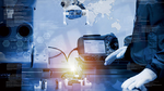 Auch für die kollaborative Robotik ist Cybersecurity eine unerlässliche Voraussetzung