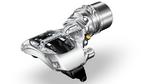 ZF launches innovative brake cylinder platform