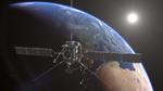 Batterien für die Raumfahrt sicher machen