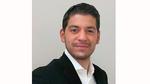 Osvaldo-Romero von NXP