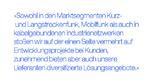Bernd Hantsche meint