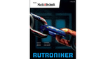 The Rutroniker 1/2021 is out now