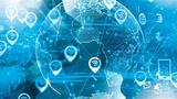 Technische Details, wann ist MQTT mit Sparkplug eine echte Alternative zu OPC UA