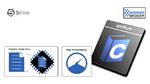 SiFive lizenziert Laufzeitbibliothek emRun von Segger