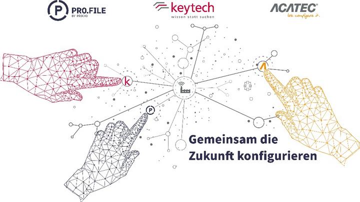 Digitalisierung Industrie 4.0 IIoT CAD PLM