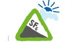 Übergang zu SF6-freien Schaltanlagen