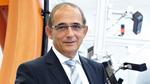 CEO Enis Ersü zieht sich zurück