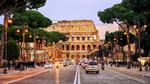 Rom wird zur Smart City