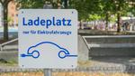 Porsche-Tochter und TransnetBW gründen Joint Venture