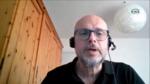 Joost Demarest, CTO von KNX: »Für ereignisgesteuerte Kommunikation lässt sich KNX Classic immer noch verwenden. Der Austausch von Geräteparametern aber könnte dann über KNX IoT Point API geschehen.«