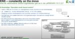 Der Kontrolltyp » Operation Mode Based Control«