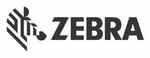 Zebra_Logo.