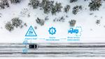Daimler und Nokia legen Patentstreit bei