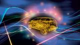 Mit Zonen-Controllern lassen sich Energieverwaltung und Datenübertragung im Fahrzeug optimieren.
