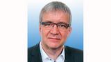 Martin-Bornemann von Aptiv