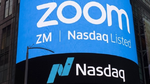 Call-Center-Spezialist Five9: US-Regierung prüft Zooms Zukauf-Pläne