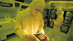 16-nm-FinFET-Prozessoren starten Serienproduktion bei TSMC