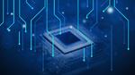 Fertigung von RISC-V-Testchip startet