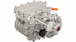 Integrated drive module for e-vehicles from Hyundai