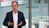 Reinhard Ploss, CEO von Infineon: »Wir benötigen nicht die Leading Edge Nodes, aber TSMC investiert in die Nodes, die wir brauchen.«