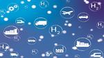 Klimaziele sind nur durch breiten Wasserstoff-Einsatz erreichbar!