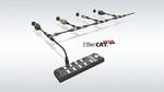 Schnelle Interfaces für Ethercat