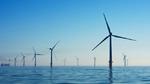Bremsen sich Windparks gegenseitig aus?