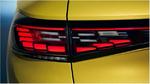 Fahrzeugdesign noch mehr individualisieren